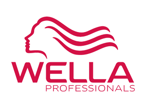 Wella professional salon